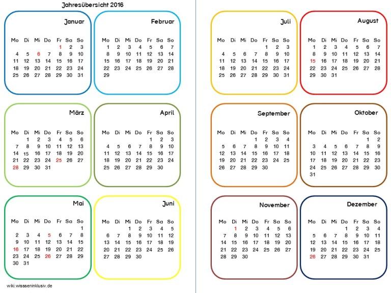 Filofaxing – oder wie Kinder ihr Leben mit Spaß organisieren