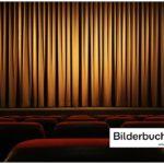 Bilderbuchkino - Sammlung mit vielen kostenlosen Quellen