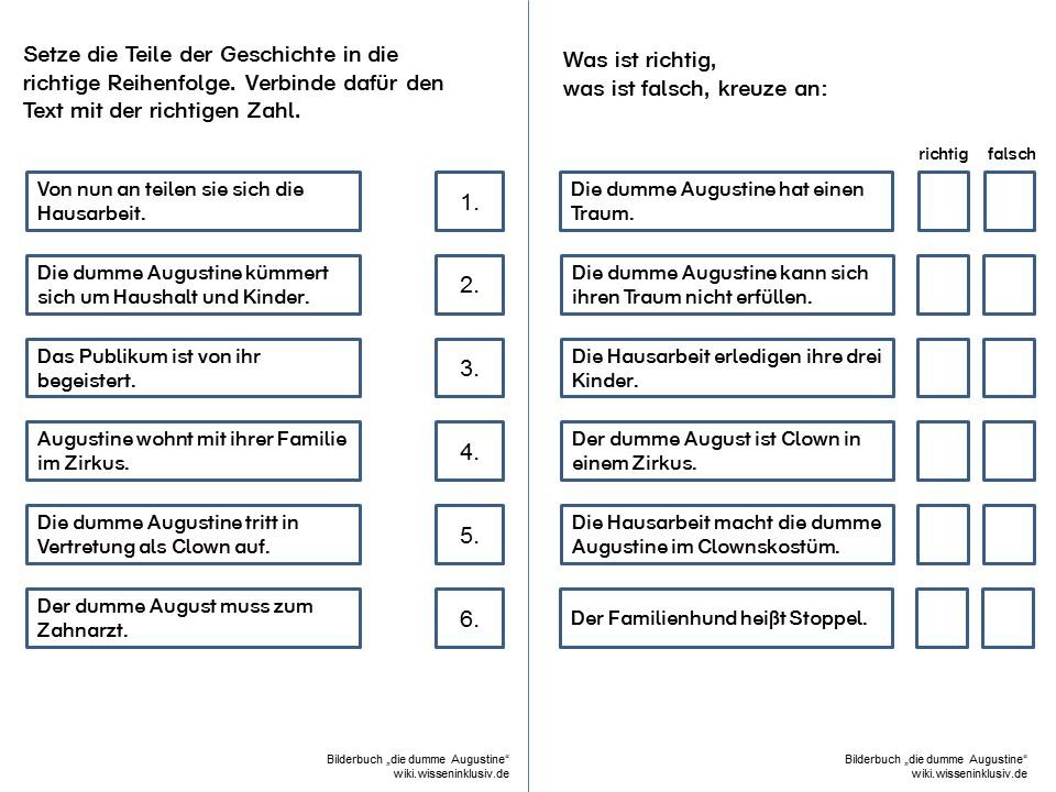 Großartig Teile Eines Buches Arbeitsblatt Für Kindergarten ...