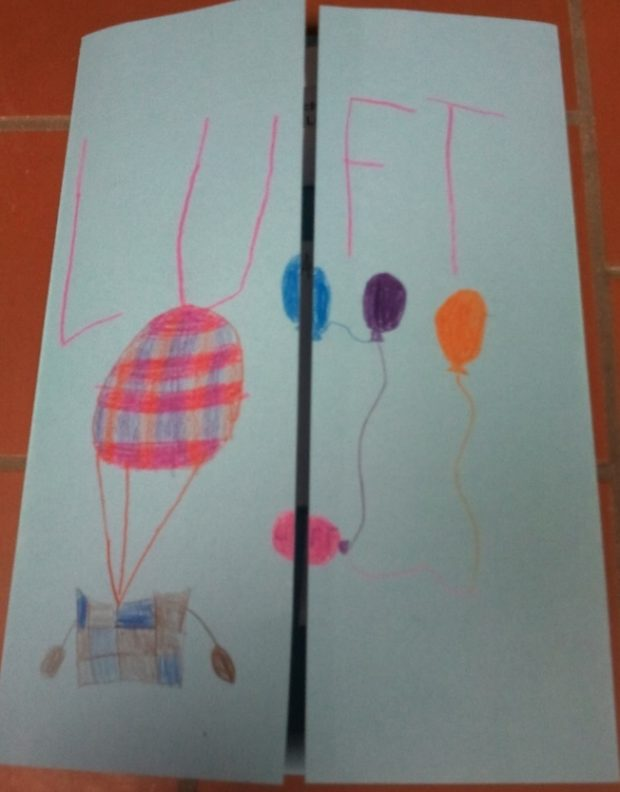 Luft Cover 2