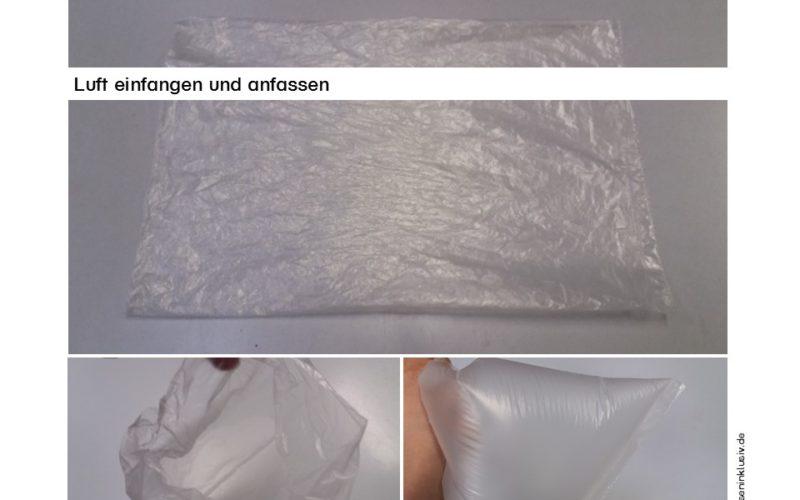 1. Klasse Archive • Materialien Grundschule, wiki.wisseninklusiv.de