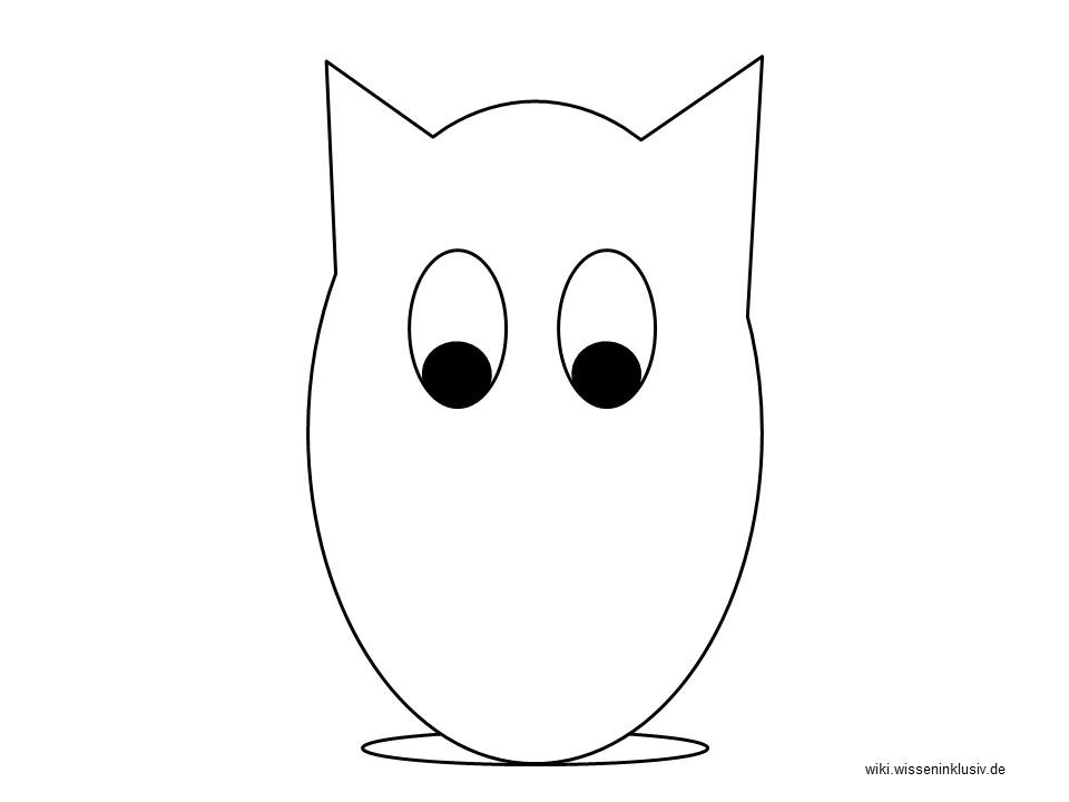 Maler Mondrian - Vorlage • Materialien Grundschule, wiki ...