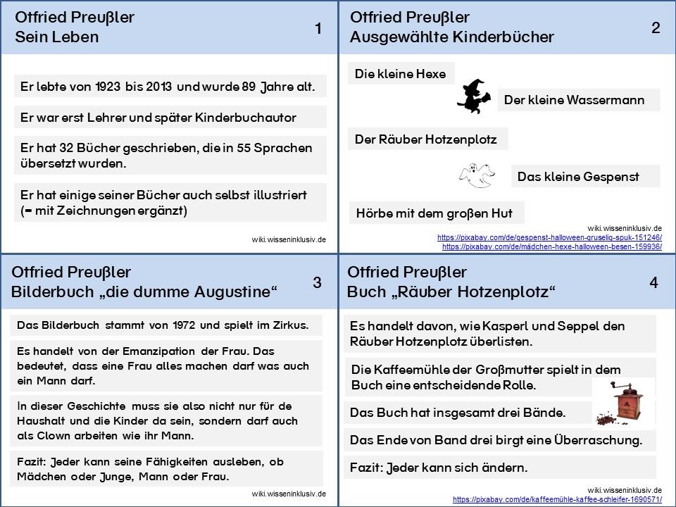Gemütlich Teile Eines Buches Arbeitsblatt Kindergarten Bilder ...