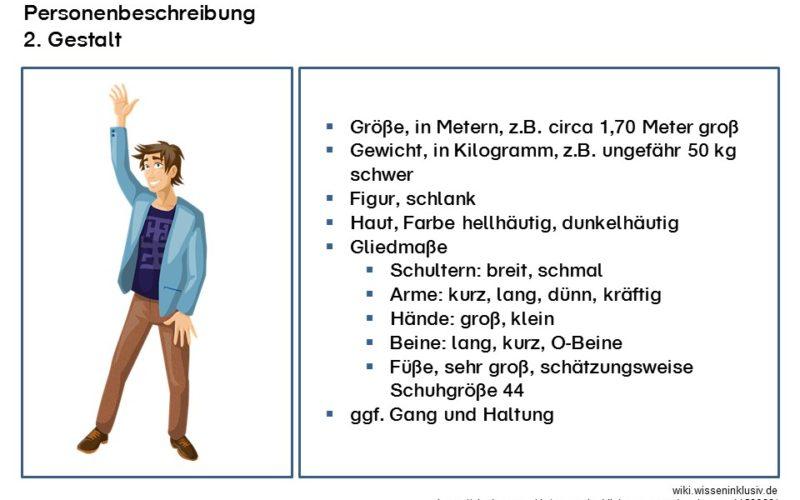 3.Klasse Archive • Materialien Grundschule, wiki.wisseninklusiv.de