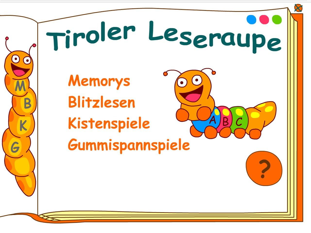 4.Klasse Archive • Materialien Grundschule, wiki.wisseninklusiv.de