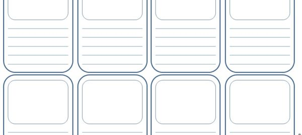 Materialien Grundschule Wikiwisseninklusivde Kostenlose