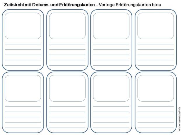 zeitstrahl-mit-datums-und-erklaerungskarten-vorlage