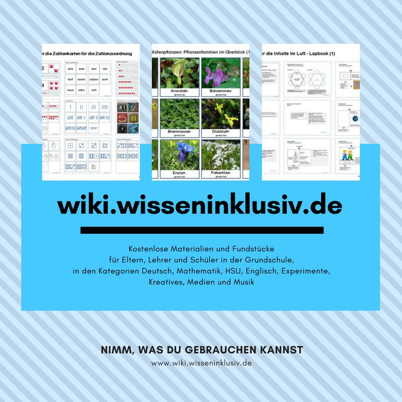 wiki.wisseninklusiv